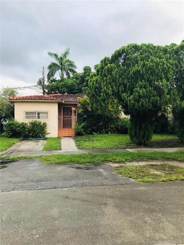 2079, Miami, FL, 33145 - Photo 2