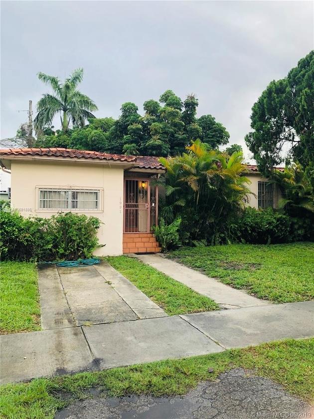 2079, Miami, FL, 33145 - Photo 1