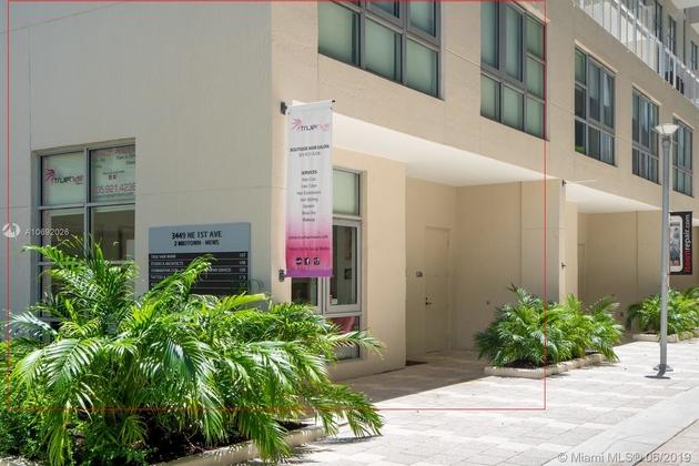 5131, Miami, FL, 33137 - Photo 2