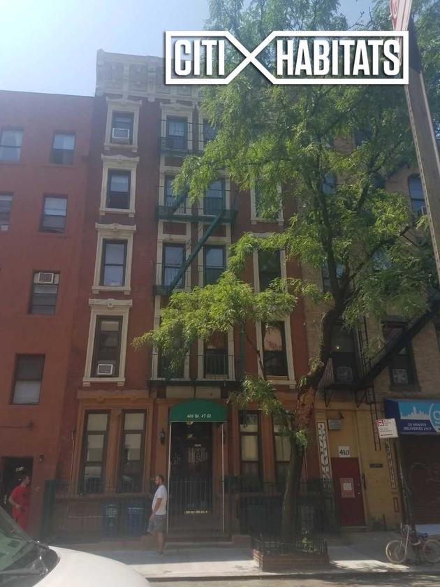 2021, NEW YORK, NY, 10036 - Photo 1