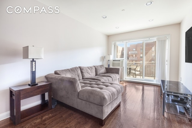 5322, Brooklyn, NY, 11230 - Photo 1