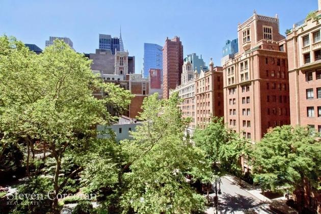 2125, New York, NY, 10017 - Photo 2