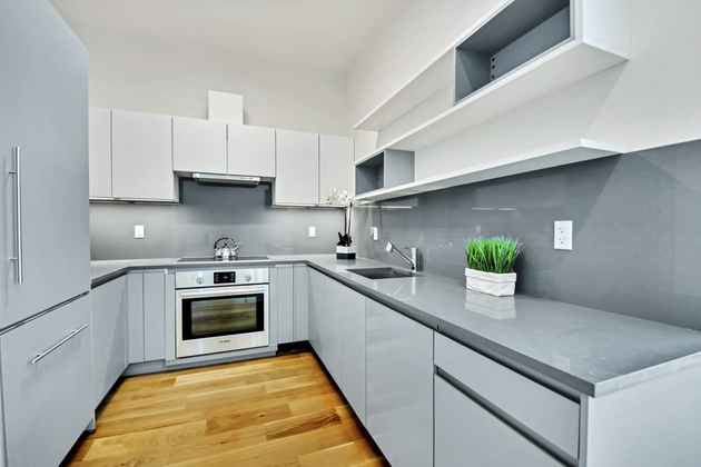 9466, Brooklyn, NY, 11222 - Photo 1