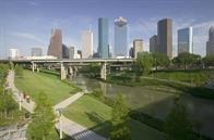1728, Houston, TX, 77009 - Photo 2