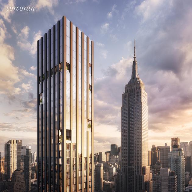 17392, New York, NY, 10016 - Photo 2