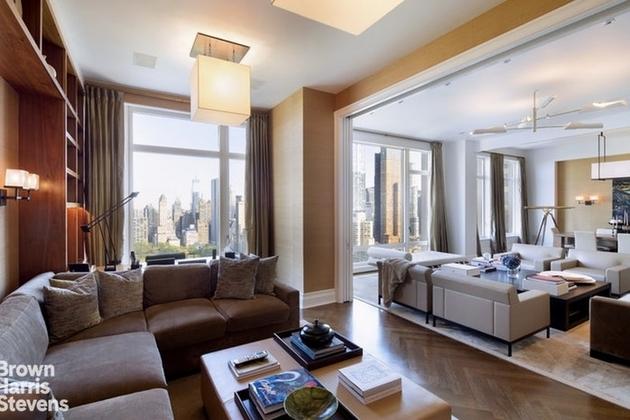 120918, New York City, NY, 10023 - Photo 2