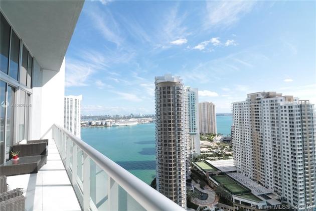 4078, Miami, FL, 33131 - Photo 2