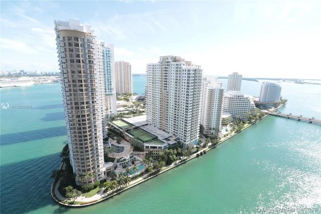 4078, Miami, FL, 33131 - Photo 1