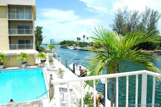 1088, North Miami, FL, 33181 - Photo 1