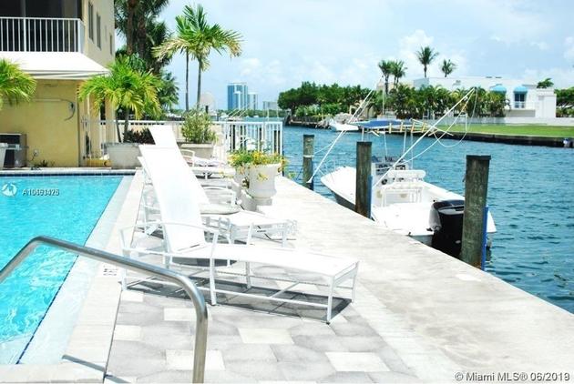 1088, North Miami, FL, 33181 - Photo 2