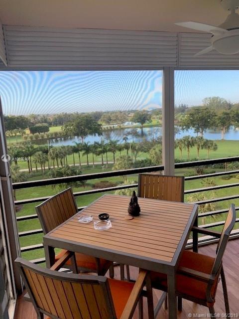 782, Pembroke Pines, FL, 33026 - Photo 1