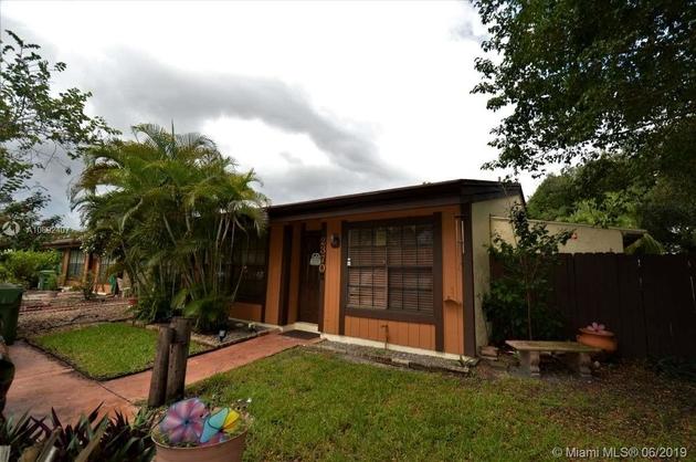 1188, Pembroke Pines, FL, 33026 - Photo 1