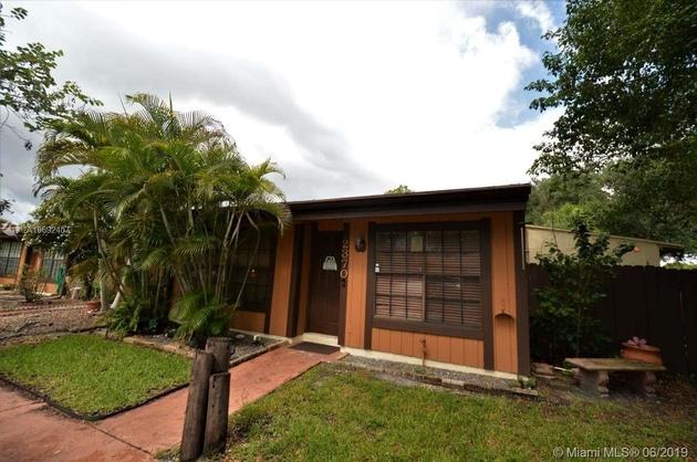 1188, Pembroke Pines, FL, 33026 - Photo 2