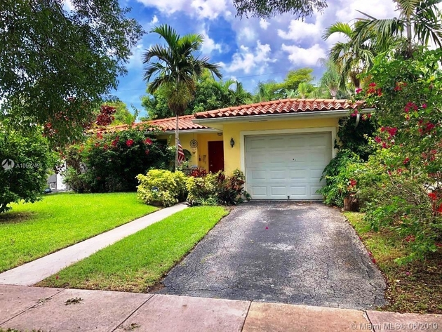 3160, Coral Gables, FL, 33134 - Photo 2