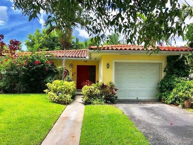 3160, Coral Gables, FL, 33134 - Photo 1