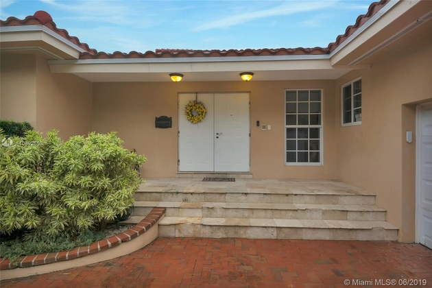 6130, Miami, FL, 33133 - Photo 2