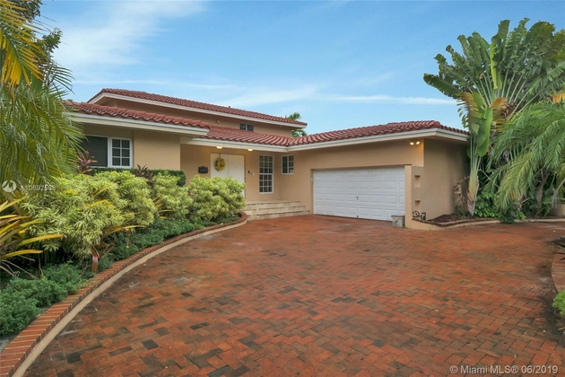 6130, Miami, FL, 33133 - Photo 1