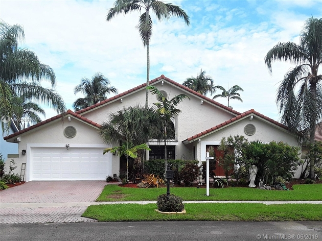 2627, Davie, FL, 33324 - Photo 1