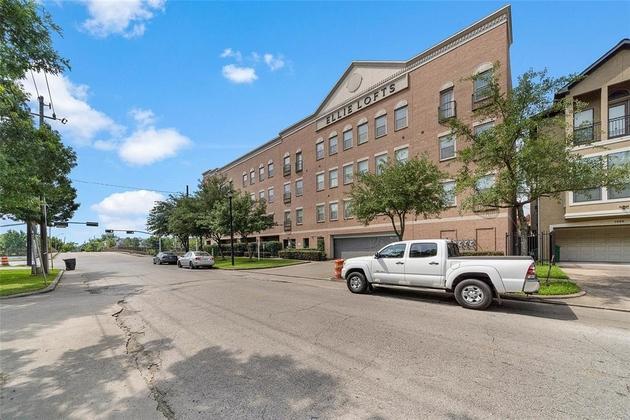 1175, Houston, TX, 77004 - Photo 2