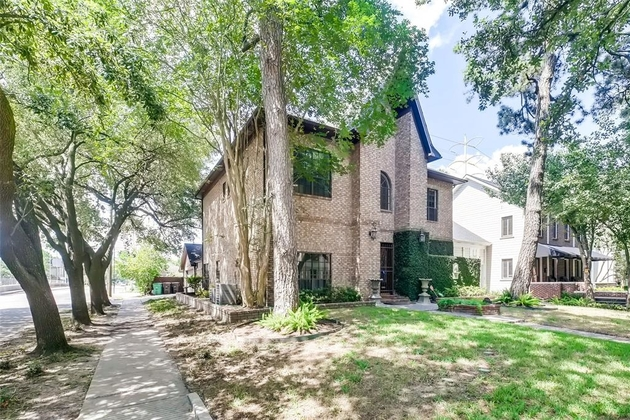 4620, Houston, TX, 77006 - Photo 2