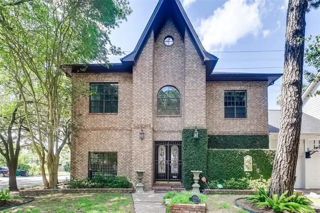 4620, Houston, TX, 77006 - Photo 1