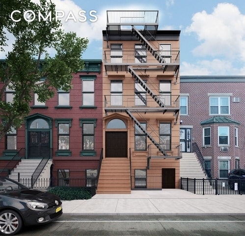 4835, Brooklyn, NY, 11216 - Photo 1