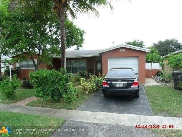 1392, Lauderdale Lakes, FL, 33309 - Photo 1