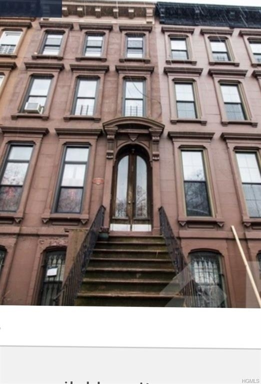 12256, Stuyvesant, NY, 11216 - Photo 1