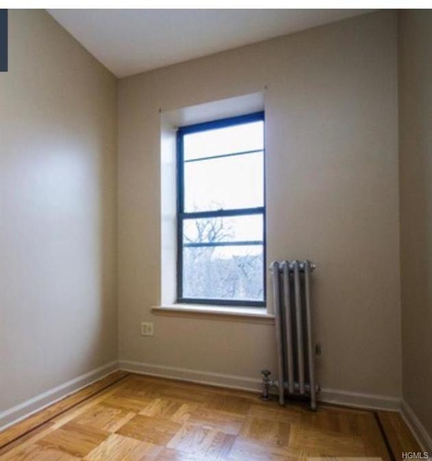 12256, Stuyvesant, NY, 11216 - Photo 2