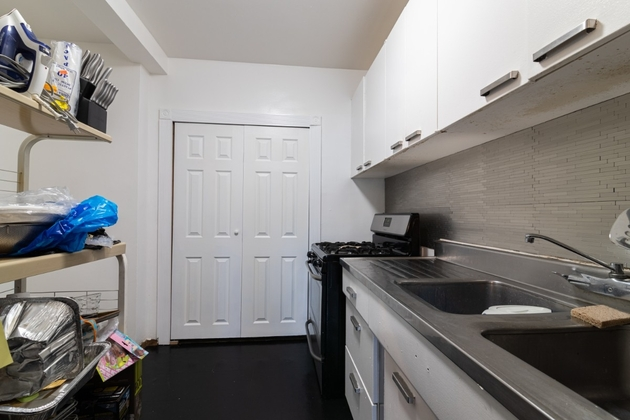 1500, BRONX, NY, 10468 - Photo 2