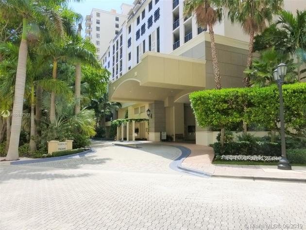 2097, Coral Gables, FL, 33134 - Photo 2