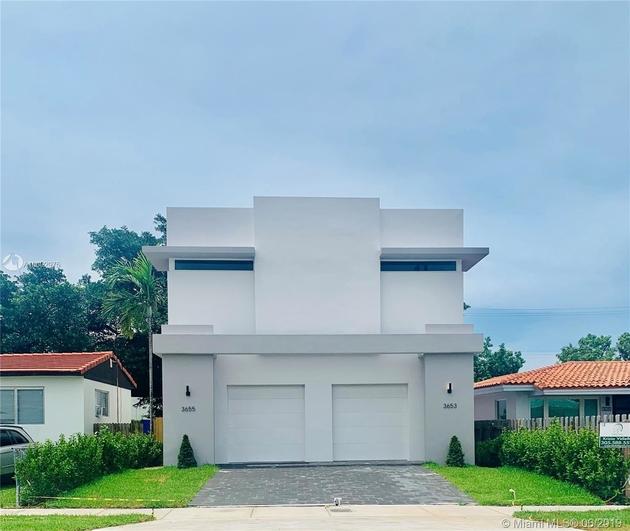3028, Miami, FL, 33133 - Photo 1