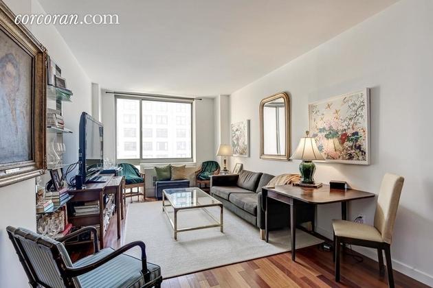 10950, New York, NY, 10010 - Photo 1