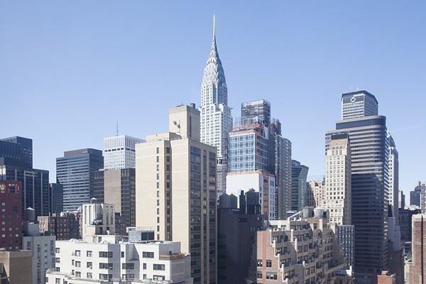 7040, New York, NY, 10017 - Photo 1