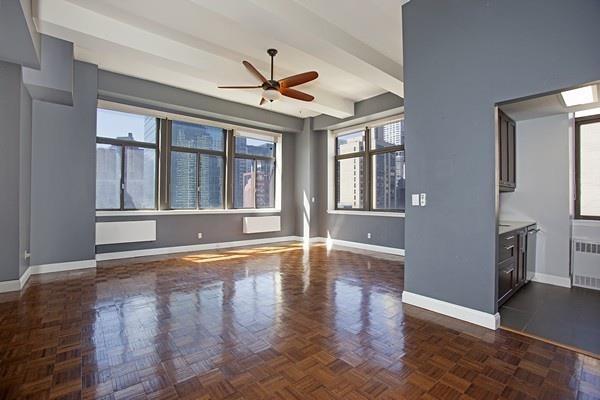 7040, New York, NY, 10017 - Photo 2