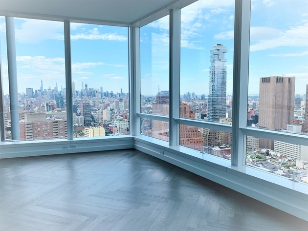 36387, New York, NY, 10007 - Photo 2