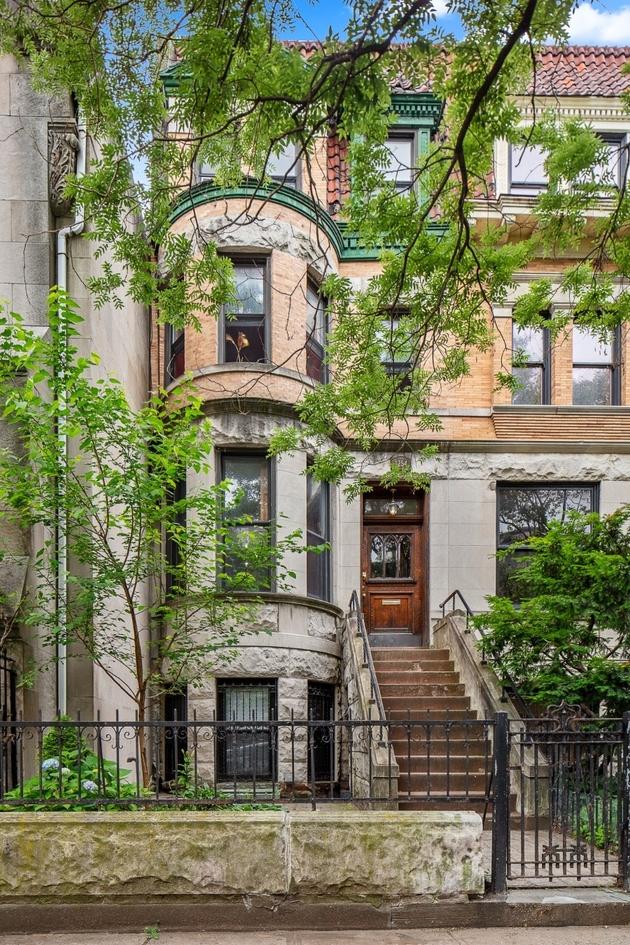 7653, Brooklyn, NY, 11216 - Photo 1