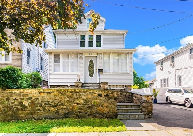 9666, Yonkers, NY, 10704-2336 - Photo 1