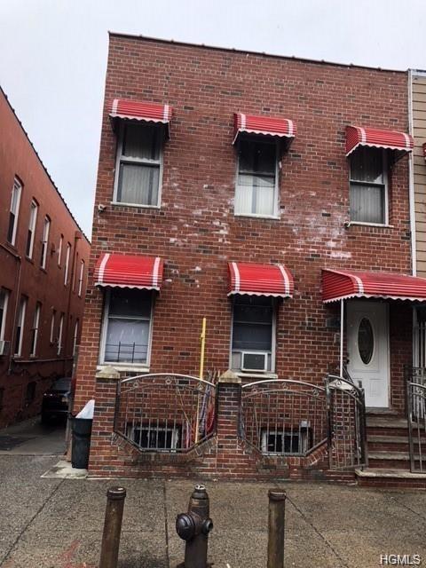 14214, Bronx, NY, 10472-4415 - Photo 1