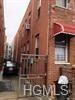 14214, Bronx, NY, 10472-4415 - Photo 2