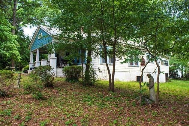 1421, College Park, GA, 30337 - Photo 2