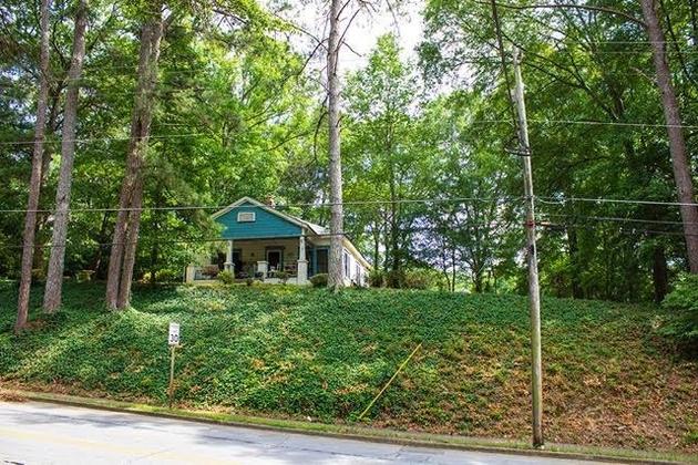 1421, College Park, GA, 30337 - Photo 1