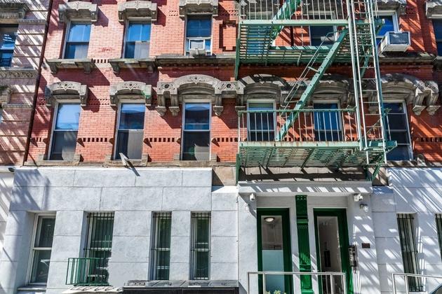 3243, New York, NY, 10009 - Photo 1