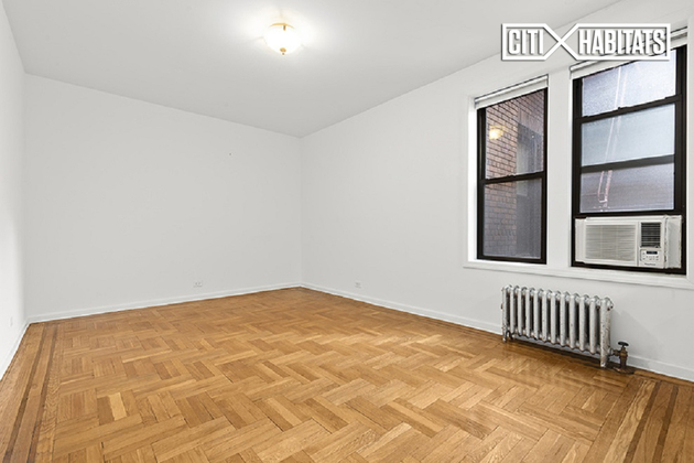 2182, Queens, NY, 11104 - Photo 2