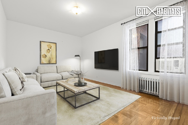 2182, Queens, NY, 11104 - Photo 1