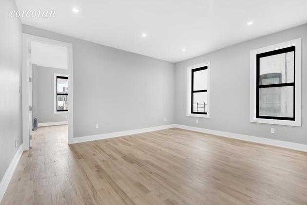 4377, NEW YORK, NY, 10027 - Photo 2