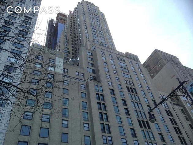 21308, New York, NY, 10019 - Photo 1
