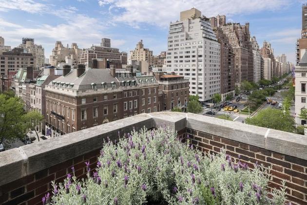 59200, New York, NY, 10065 - Photo 1