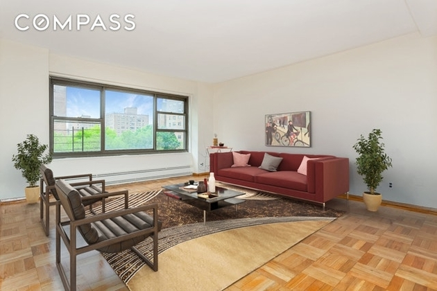 3019, Queens, NY, 11106 - Photo 1