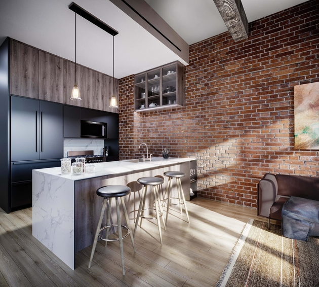 12502, Queens, NY, 11101 - Photo 1